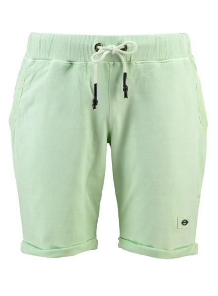 MPA MARC shorts mint green