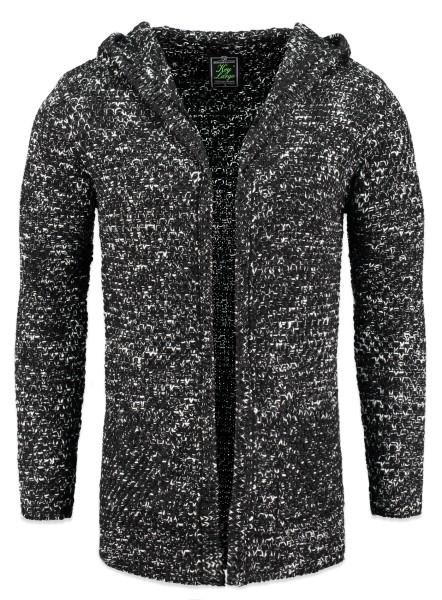 MST BRANDO jacket