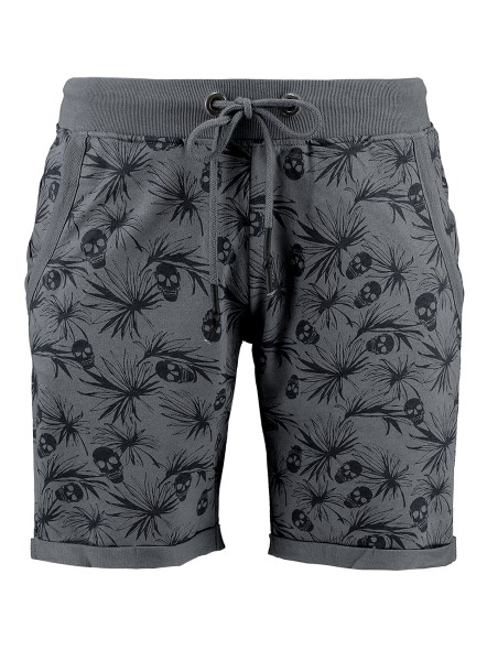 MPA WOLFGANG shorts