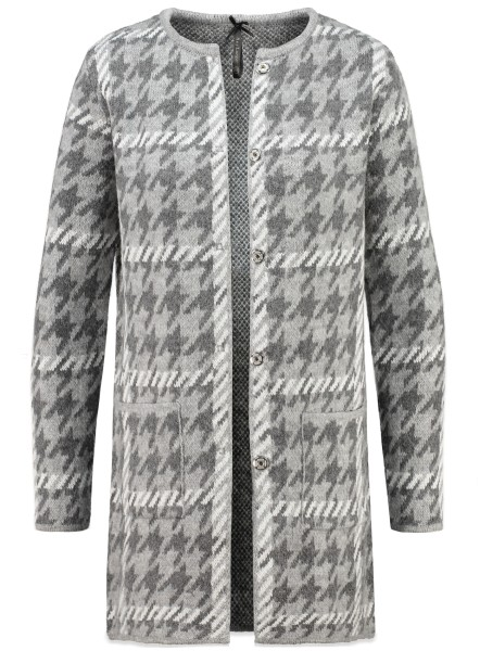 WKN CHICK jacket