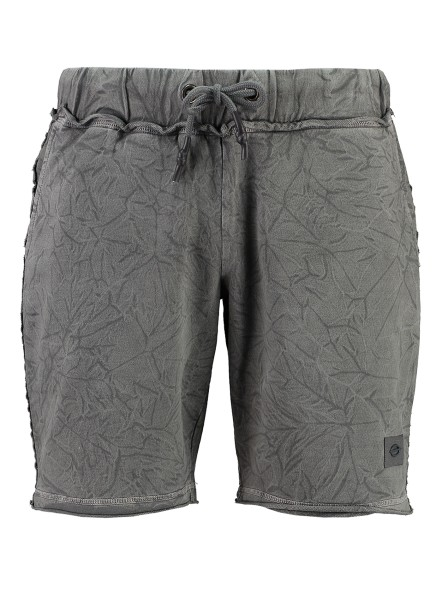 MPA BORIS shorts