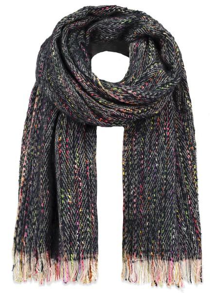 WA RAINBOW scarf / 4