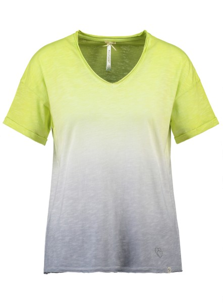 WT CHILL v-neck