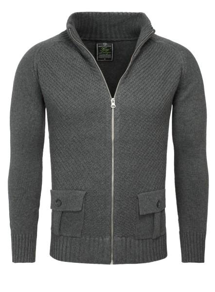 MST GIOVANNI jacket