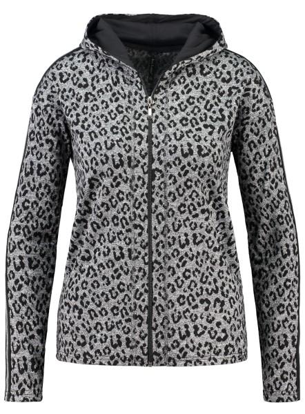 WLS CINDERELLA jacket