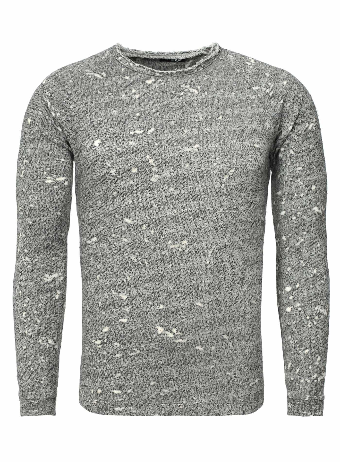 sweatshirts sweatjacken herren key largo deutschland. Black Bedroom Furniture Sets. Home Design Ideas