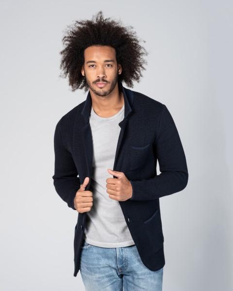 MST MARCEL NEW jacket