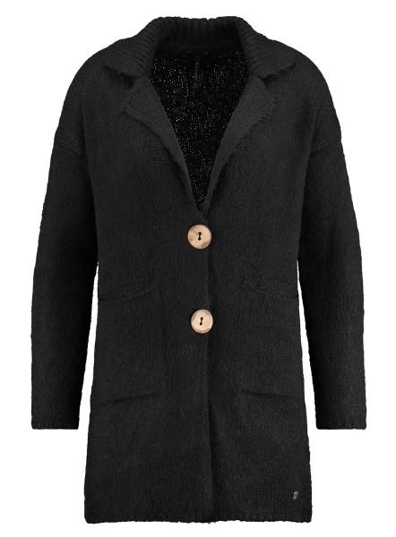 WKN MARY jacket black
