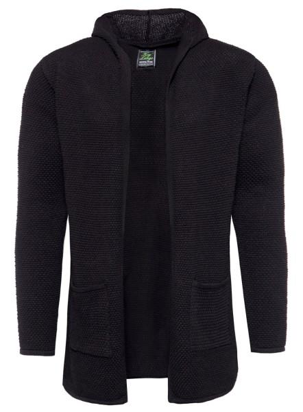 MST TRANSFORMER jacket