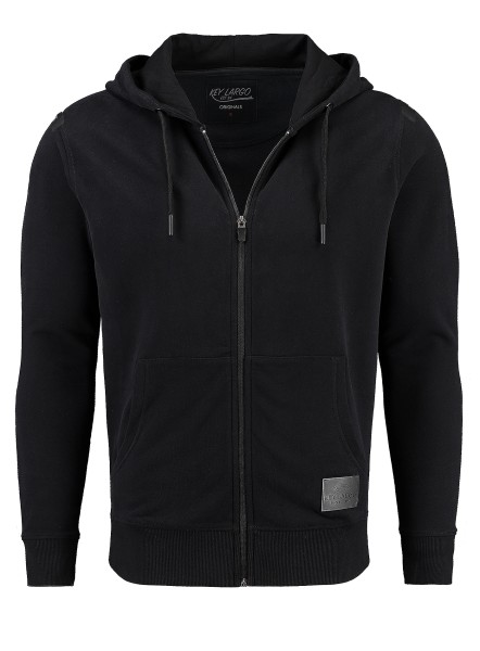 MSW SOLUTION jacket