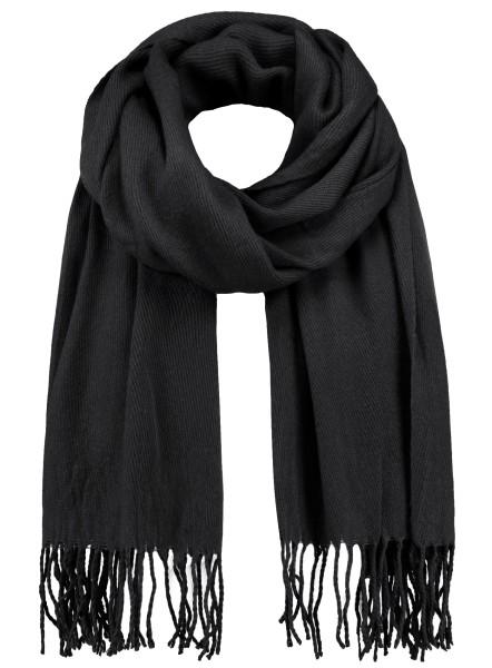 MA NORWAY scarf /6 black