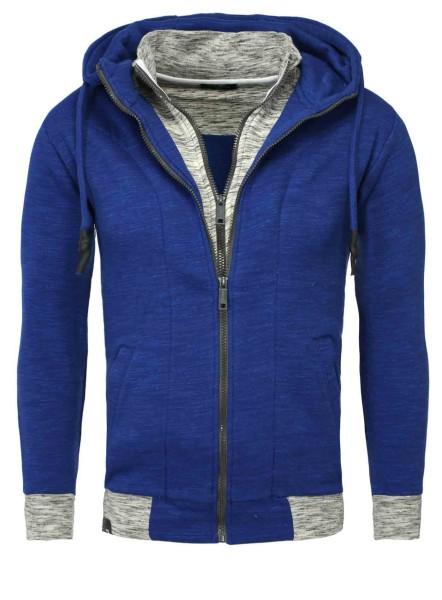 MSW TOOL jacket-hoody