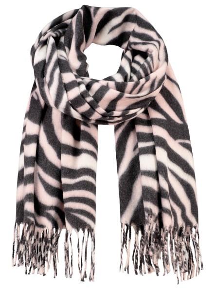 WA WILD scarf / 7