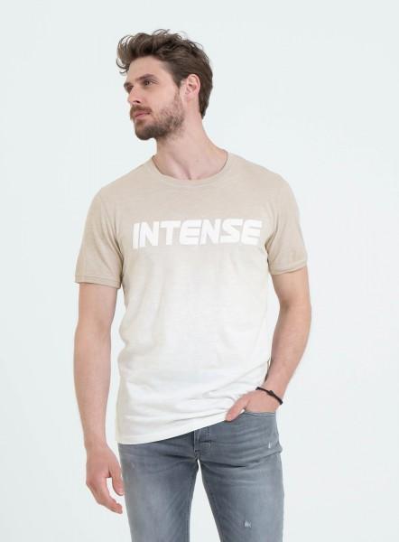 MT INTENSE round