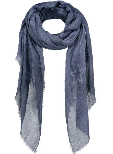 MA SKY scarf /5