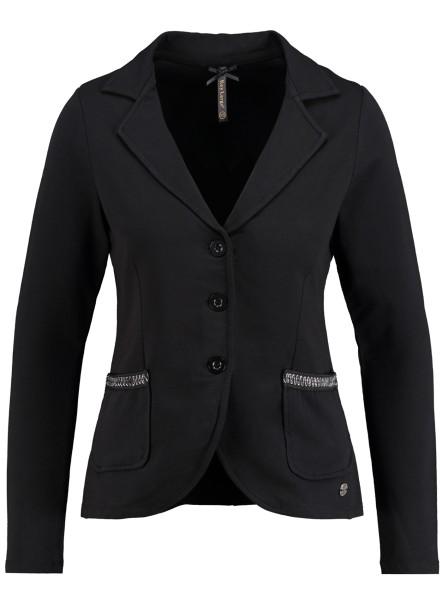 WSW RICH jacket