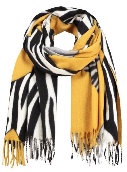 WA KALAHARI scarf / 5