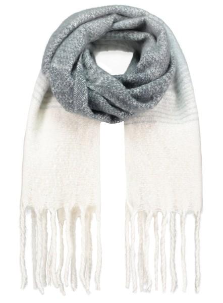 WA JULIA scarf / 3