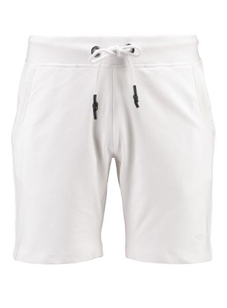 MPA SALVATORE shorts