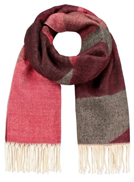 MA SWEDEN scarf /3