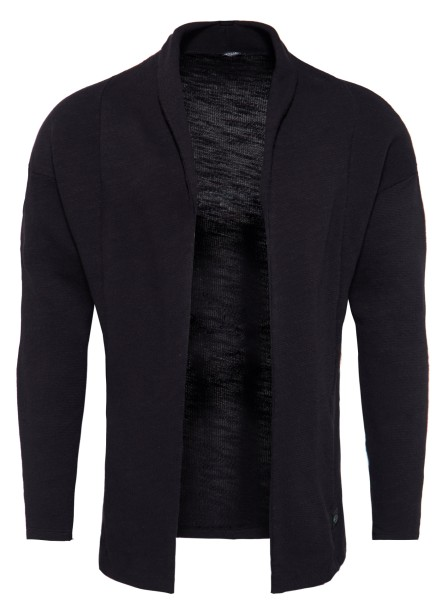 MSW HENDRICKS jacket long