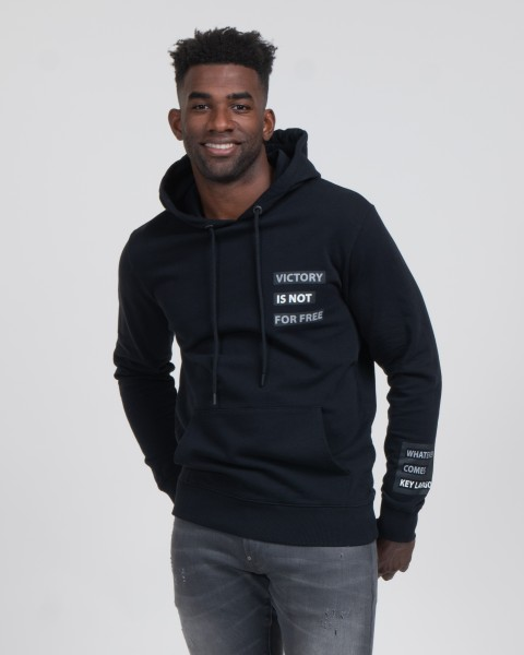 MSW VICTORY hoody