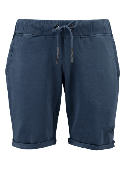 MPA MARC shorts navy