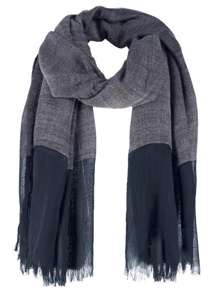 MA ENTERTAIN scarf /3