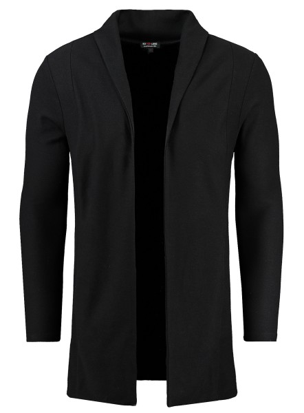 MSW ROCCO jacket