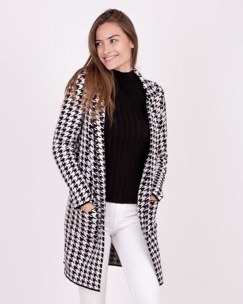 WKN VERENA jacket