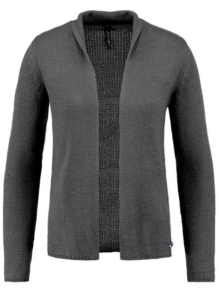 WKN CARO jacket anthra