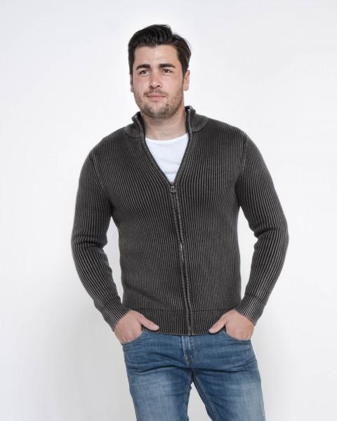 MST INSTRUCTOR jacket