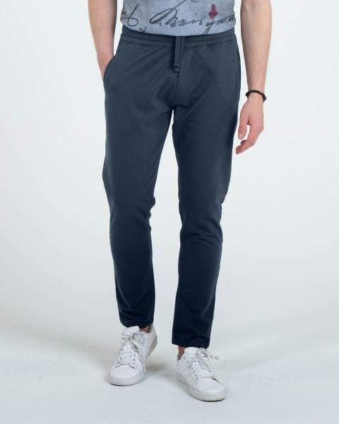 MPA GENERATION pants