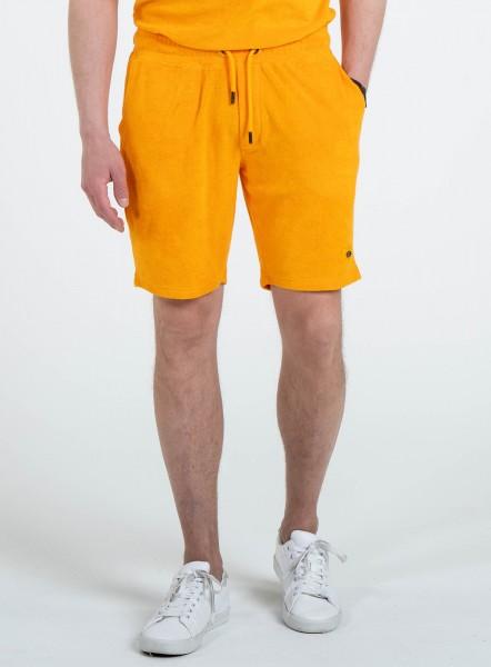 MPA CHEWBACCA shorts