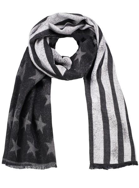 MA COAST scarf /2