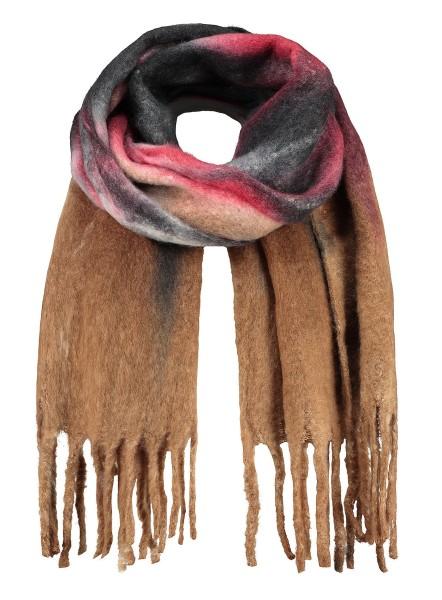 WA BATIK scarf / 4