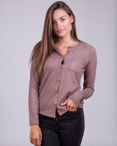 WLS LISA jacket