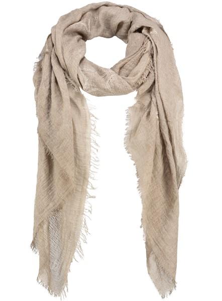 MA SOUND scarf /5