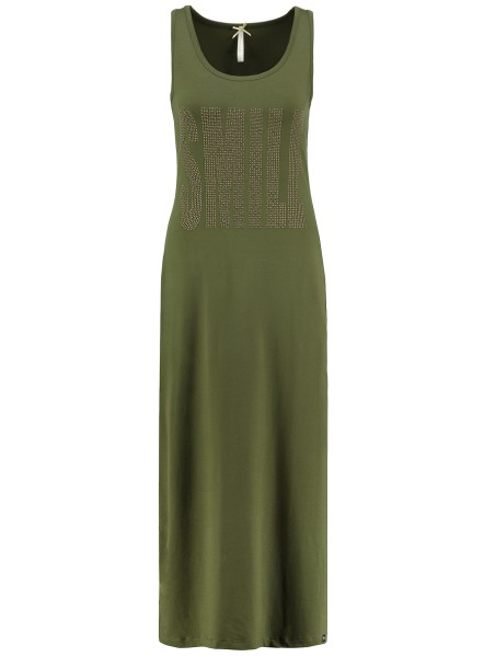 WD GOLD round olive