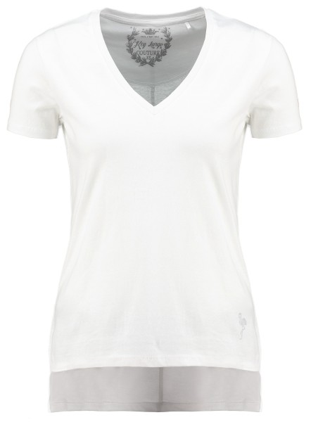 WT BERLIN v-neck