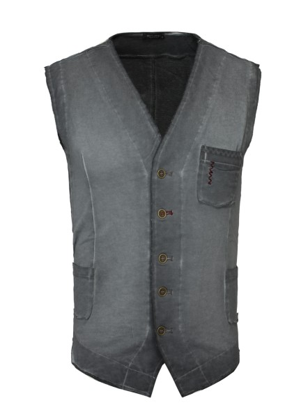 MSW PRIVACY vest