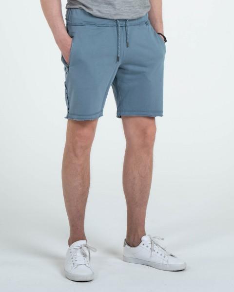 MPA BENNO shorts