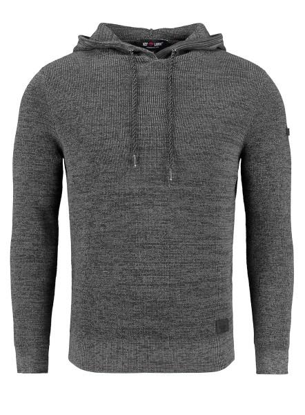 MST VALLEY hoodie