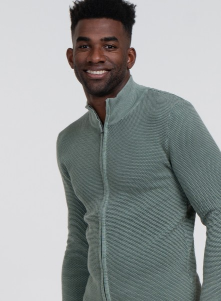 MST WORLD jacket