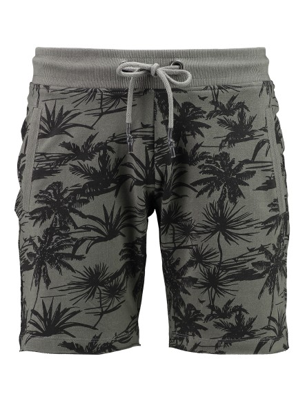 MPA ANTONIO shorts