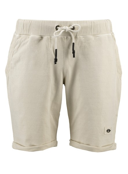 MPA MARC shorts stone