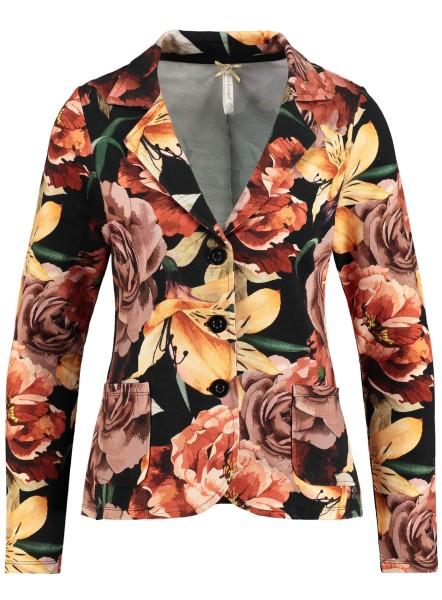 WSW ROSE jacket