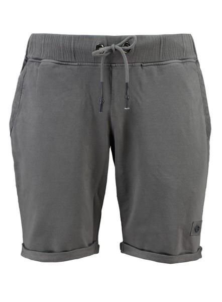 MPA MARC shorts asphalt grey