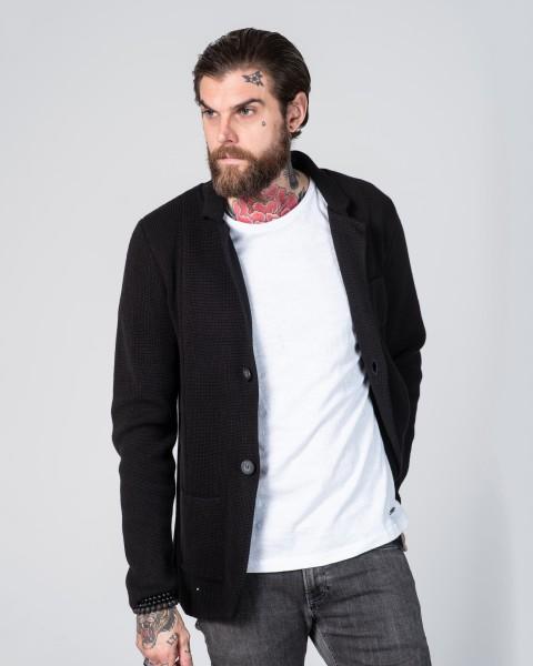 MST MARCEL NEW jacket black