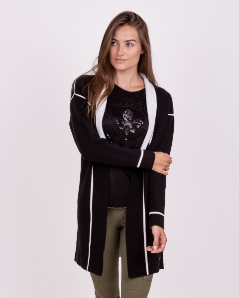 WKN LINA jacket